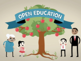 O3-Open Educational Resource Creation